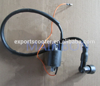 150cc,175cc,200cc CNG tricycle, motorcycle spare parts FBT flyback transformer