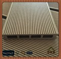 China WPC DIY FlooringTile