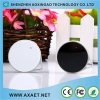 High tech bluetooth 4.0 selfie anti-lost alarm , key finder Reminder Track device
