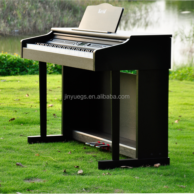 KD-8810 musical instruments digital electric piano keyboard