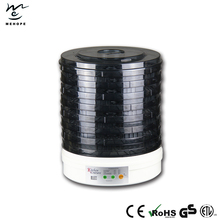 Eco-friendly fish drying machine, fruit drying machine, food dehydrating machine