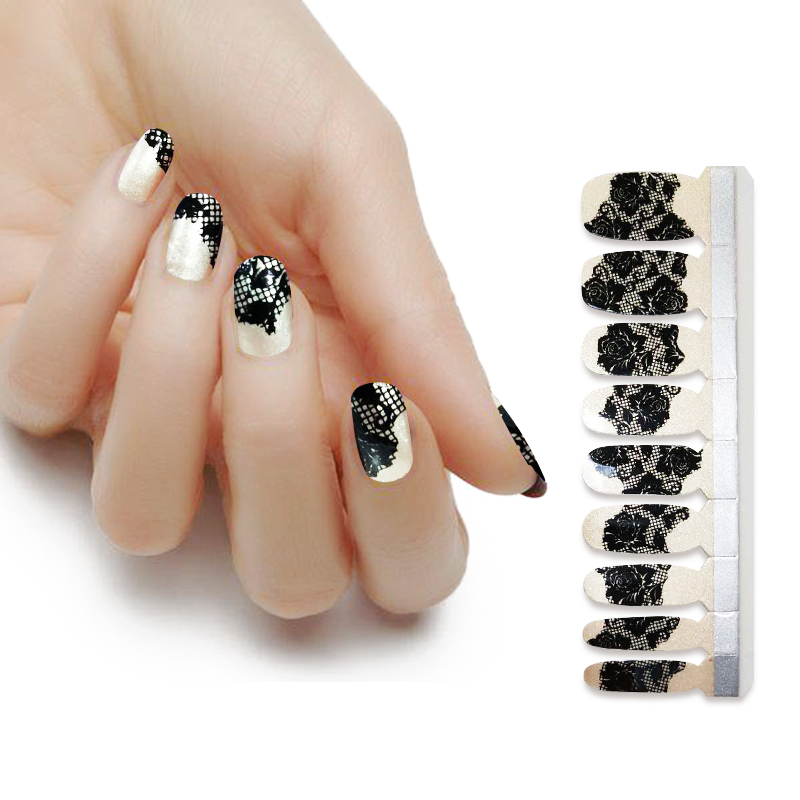 Wholesale Nail Design Strips Online Buy Best Nail Design Strips
