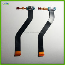 For Samsung Galaxy Tab 4 10.1 T530 charge charger flex cable replacement part