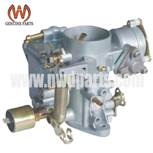 Car Carburetor fit for VOLKSWAGEN 34 PICT