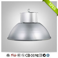 hot sale high lux induction lamp factory industrial lvd high bay light