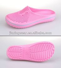 New style footwear wholesale flip flops uk for footwear and promotion,light and comforatable