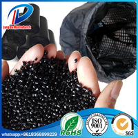 High Quality Recycled Plastic Black Hdpe Masterbatch,Recycled Plastic Black Hdpe Masterbatch,Recycled Plastic Black Hdpe Master