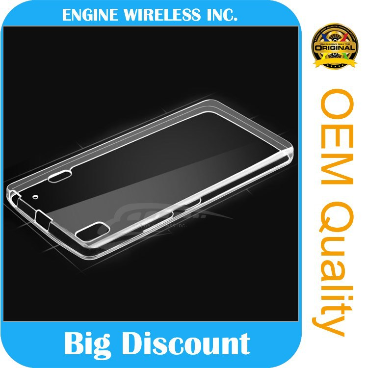 new 2015 paintable plastic case for iphone5