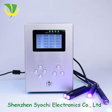 Hot Sale! UV LED Spot Curing system