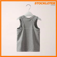 Low Price Modern Stylish Sweet Girl Cotton Camisoles With Built In Bras