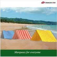 High quality and inexpensive best tent for beach camping