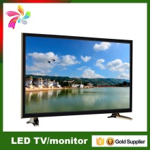 "Thailand factory supplier 14""/15""/17""//20""/21"" inch crt tv"