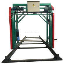portable petrol chain sawmill,chainsaw mill