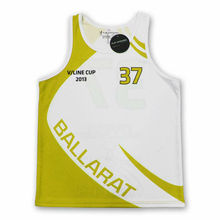 Door to foor good quality cheap t shirt basketball