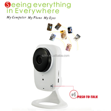 Mini hd 720p spy camera hidden with super long time recording