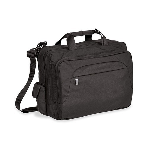 Laptop/shoulder/backpack Bags