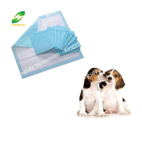 nonwoven fabric Can Custom Soft Toilet Paper Tissue For Diaper for babies and dogs