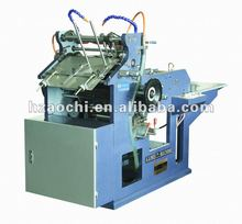 ACHB-210 Full Automatic Envelope Sealing machine