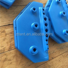 Eva foam injection molding machine products