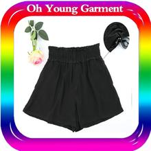 trousers alibaba china short pants 2017 best manufacturer