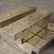 cheap price Tin metal ingot 99.99% /99.95%/99.90% for sale