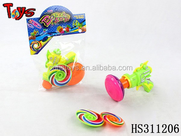 kids love play toy spinning top games kids games