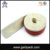 Great Pack Silicone Rubber Coated Fiberglass Fire Tape