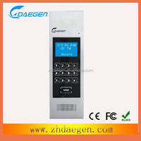 hot 2016 gsm wireless intercon in 2 way to unlock