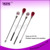 Stainlss steel Stirrer Uv gel stir stick