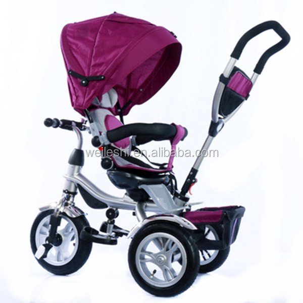 Hot sale cheap baby tricycle new models kids tricycle children tricycle baby trike
