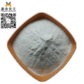 Aluminium Hydroxide White Powder In Synthetic Marble