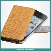 2014 new hot selling cell phone case for iphone 5 , for iphone 5 ,for iphone 4s