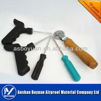 automobile & motorcycle tire repair tools