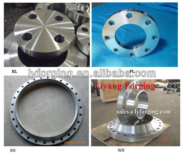 astm a182 f53 flanges