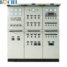 Customize Good Quality Marine Main Switchboard