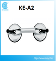 KE-A2 hot sale factory price good force two-plate pumps air suction system