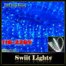 Flexible LED Strip Light 220V Waterproof