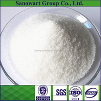 Low price Anionic polyacrlamide mining flocculant