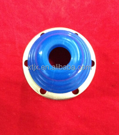 auto parts rubber universal cv joint boot dust cover boot