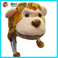 plush electronic toys for kids