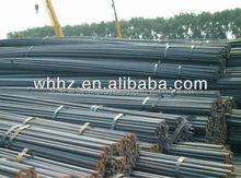 Chinese great reinforcing steel good price