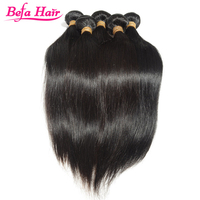 new arrival!! 2014 Top Quality 6A Silky Straight sew in remy hair extensions