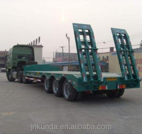sinotruk new dump <strong>truck</strong> with man engine hw19710 gearbox and Ac16 axles.