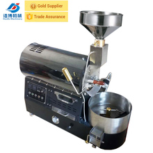 small coffee bean test roasting machine/2kg coffee roaster