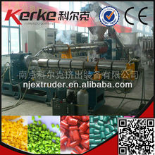 wholesale china products film plastic agglomerator