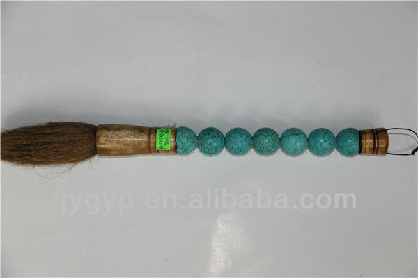 Wholesale chinese calligraphy brush online buy best