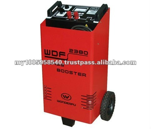 New Arried Battery Charging Machine WDF-2380