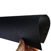 230*280MM CP34 P120 abrasive waterproof sand papers Kraft paper Silicon Carbide sanding disc