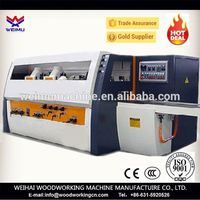 2016 new furniture making machine for sale