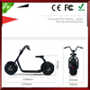 Foldable Mobility Scooter Chinese The E Electric Bike Price